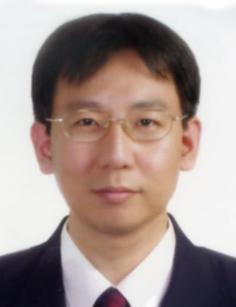 胡瑞潔 HU Jwi-Chieh