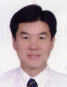 張維寧 CHANG Wei-Ning
