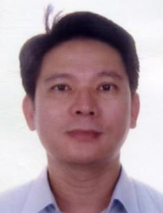 張浩陞 CHANG Hao-Sheng