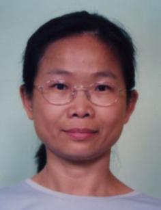 呂聆音 LU Ling-Ying