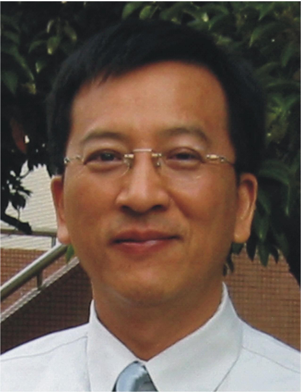 簡邦平 JIANN Bang-Ping