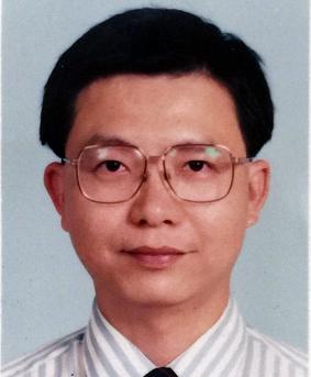 蔣百聰 CHIANG  Pai-Tsung(圖片)