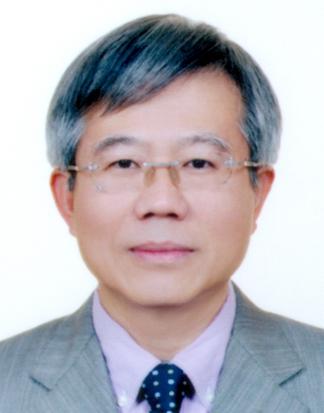 曾瑞成 TSENG Jui-Cheng