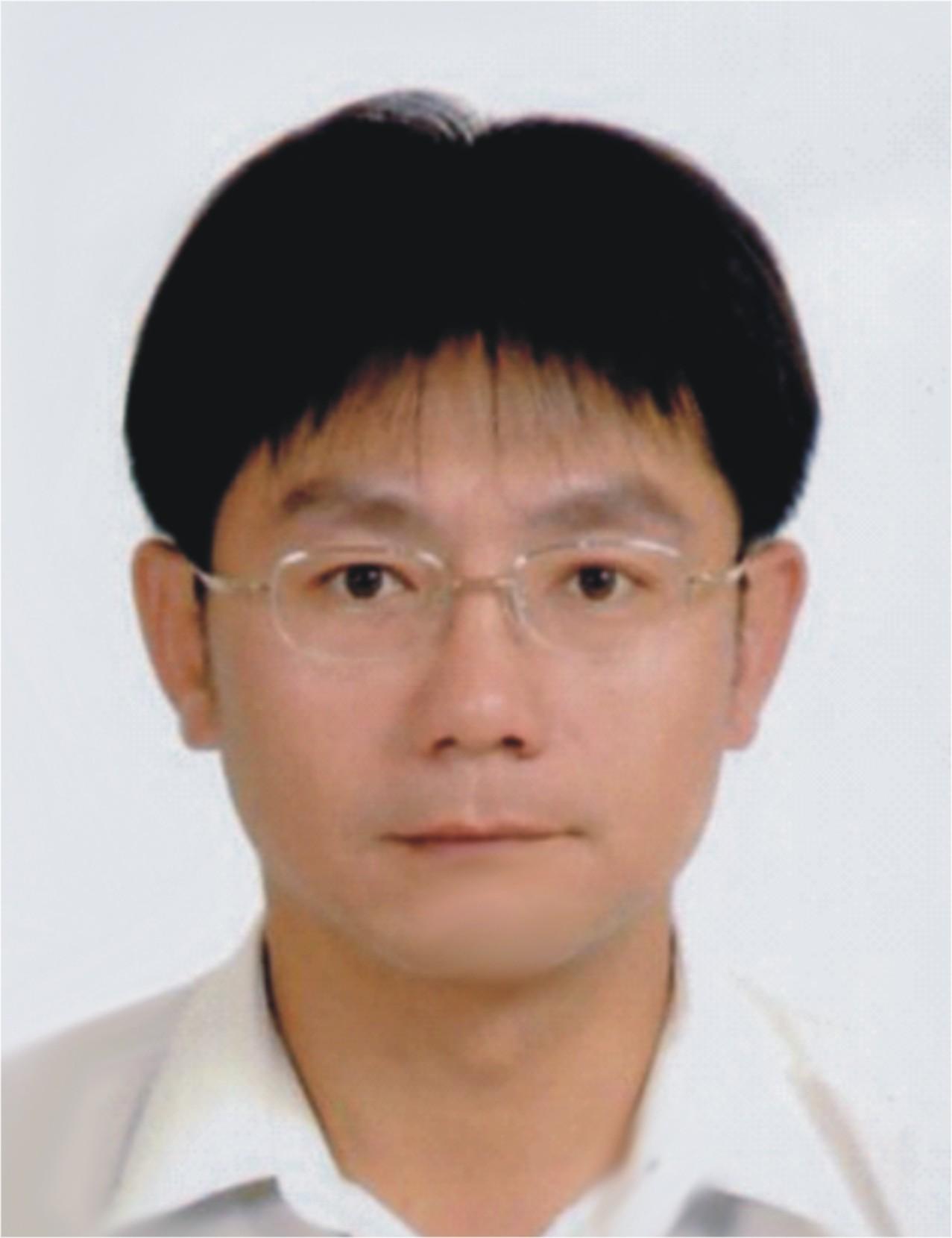 潘俊彥 PAN Jun-Yen(圖片)