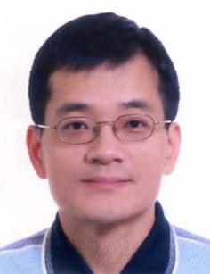 張國楨 CHANG Kuo-Chen