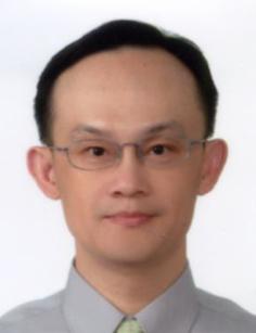 楊宗龍 YANG Tseng-Lung