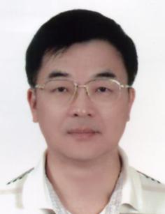 王志生 WANG Jyh-Seng