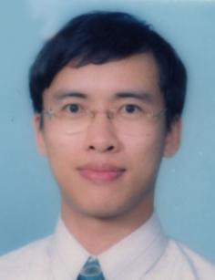 張國平 CHANG Kuo-Ping(圖片)