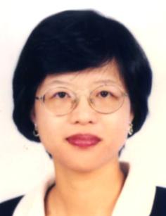 孫淑芬 SUN Shu-Fen