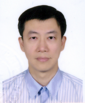 周怡君 CHOU Yi-Jiun(圖片)