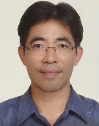 梁興禮 LIANG Hsing-Li(圖片)