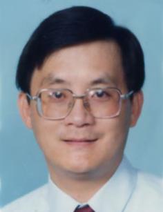 李道輿 LEE Tao-Yu