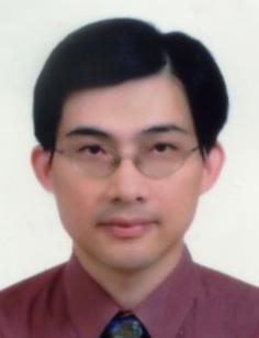 陳建良 CHEN Chien-Liang