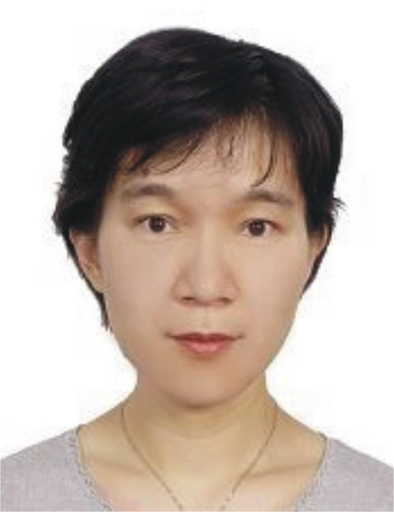 陳玉佳 CHEN Yu-Chia(圖片)