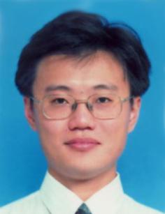 農寶仁 NONG Bao-Ren