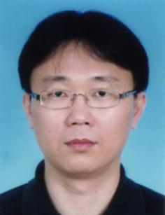 周春平 CHOU Chen-Pin
