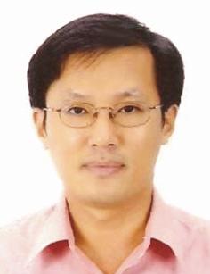 高志翔 KAO Chih-Hsiang