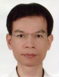 吳昭南 WU Chao-Nan