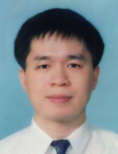 葉同成 YEH Tong-Chen(圖片)