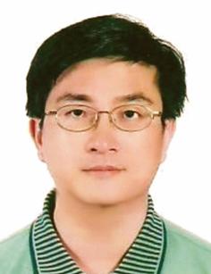 周宜平 CHOU Yi-Pin