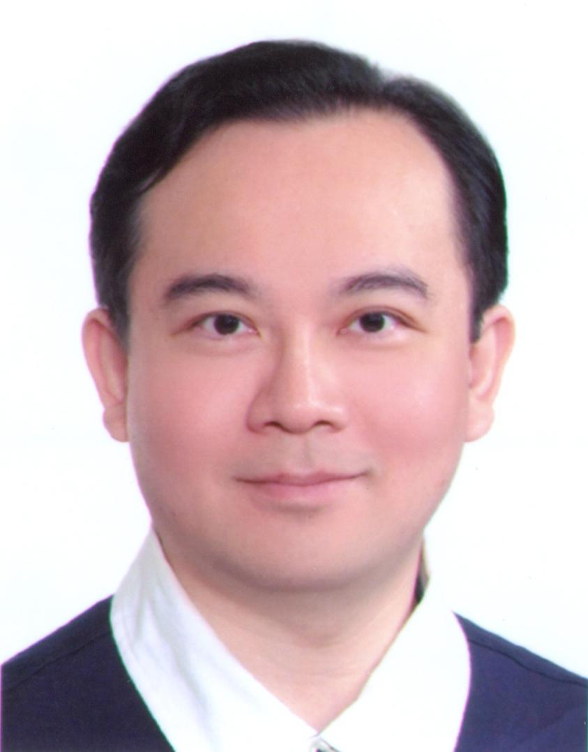 廖正義 LIAO Cheng-I(圖片)