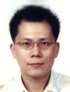 盧文憲 LU Wen-Hsien(圖片)