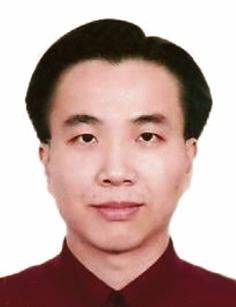 陳彥君 CHEN Yen-Chun