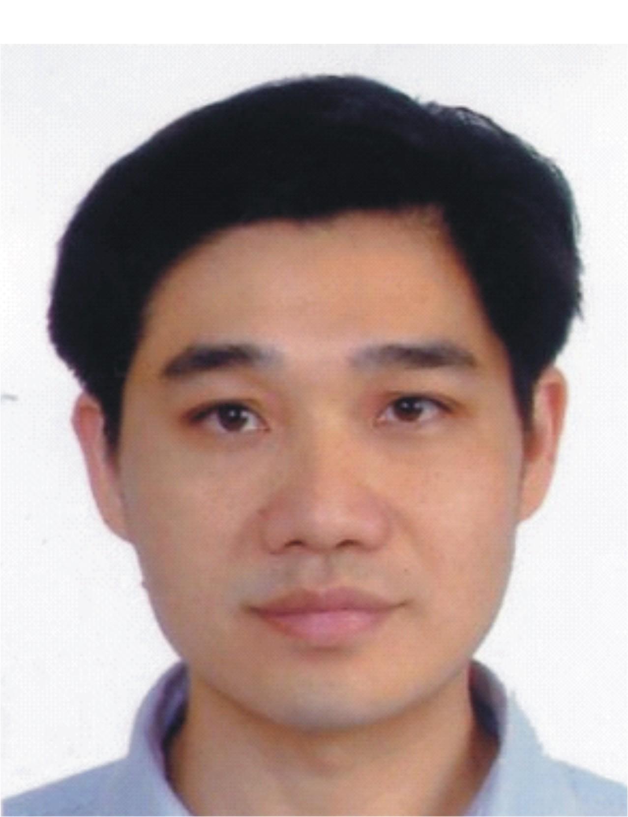 林俊堯 LIN Chun-Yao(圖片)