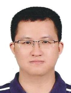 張芳誠 CHANG Fang-Cherng