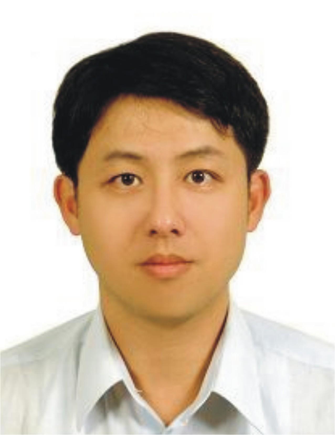 張博閔 CHANG Po-Min(圖片)