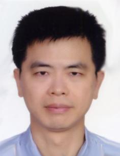 陳文誌 CHEN Wen-Chi