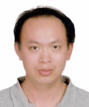 陳盛世 CHEN Sheng-Shih(圖片)