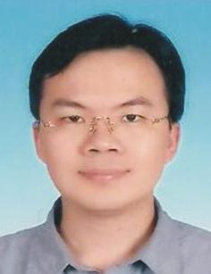 莊旺川 JUANG Wang-Chuan