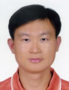 蔡偉 TSAY Feng-Woei