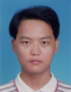 王永興 WANG Yung-Hsing