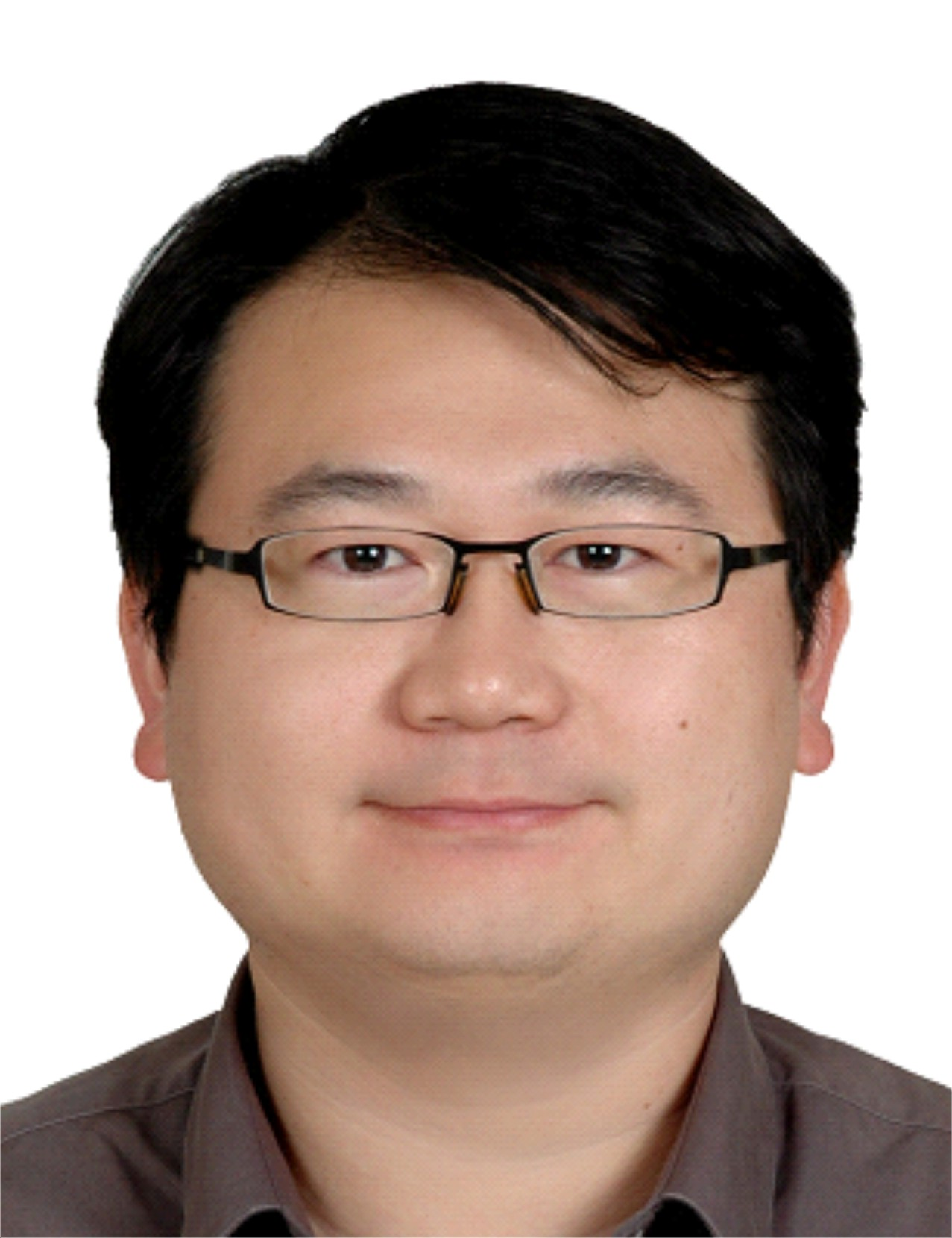 周明岳 CHOU Ming-Yueh(圖片)