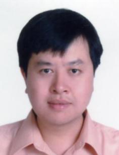 蔡孟原 TSAI Meng-Yuan