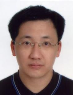 郭風裕 KUO Feng-Yu