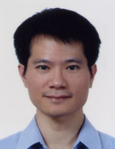 陳瑞光 CHEN Jui-Kuang