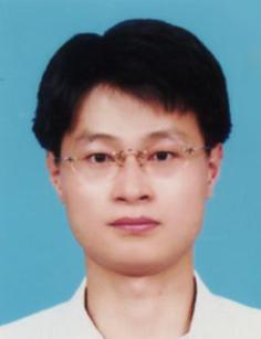 廖嘉賓 LIAO Jia-Bin