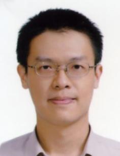 吳冠陞 WU Kuan-Sheng