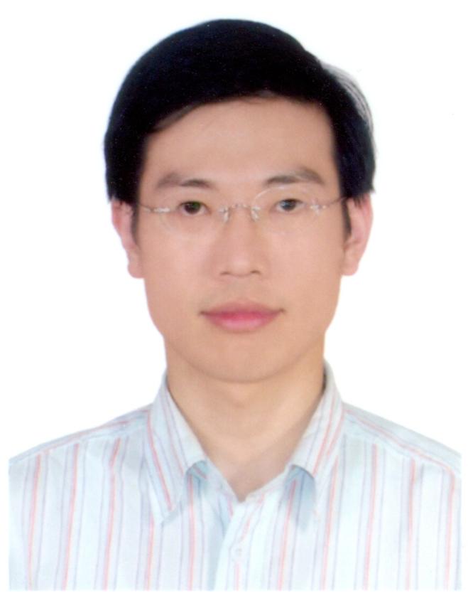 林恭弘 LIN Kung-Hung(圖片)