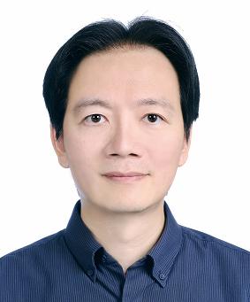 何正宇 HOE Zheng-Yu