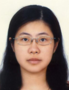 曾鈺婷 TSENG Yu-Ting