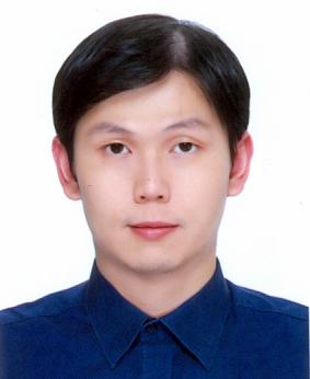 吳輔榮 WU Fu-Zong
