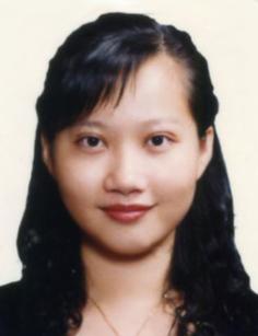 王玟樺 WANG Wen-Hwa(圖片)