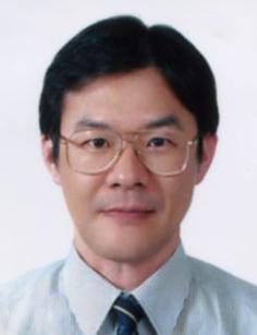 蘇靜明 SU Ching-Ming