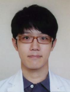 劉瑞霖 LIU Ju-Lin