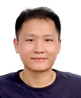 蔡忠育 TSAI Chung-Yu(圖片)