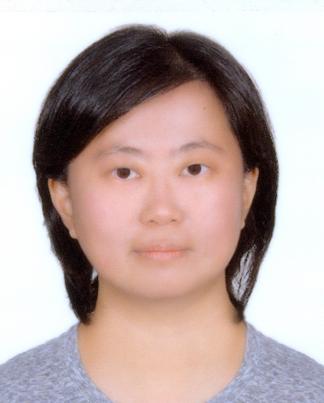 莊琬琦 CHUANG Wan-Chi